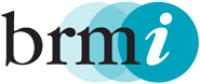 BRMi Logo